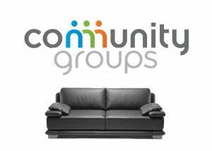 2015 - Community Groups Logo - vertical, R3